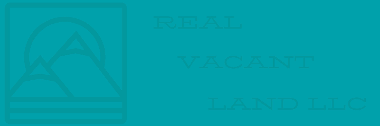 Real Vacant Land