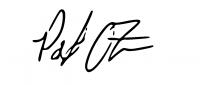 Signarture